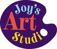 JOY'S ART STUDIO